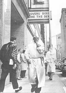 1960 s protesting atlanta newspaper editorials